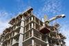Generica - Cantiere costruzione casa (da internet)