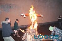 Territorio - Brucia la Gioeubia 2013.03