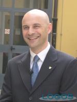 Magenta - Luca Del Gobbo