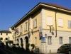 Romentino - Il palazzo Municipale