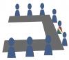 Cameri - Revisore dei conti promosso (Foto internet)