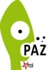 Castano Primo - Riparte l'attività del Circo Arci Paz (Foto internet)