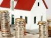 Trecate - Fondi per potenziare i servizi (Foto internet)