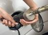 Trecate - La tua auto, da benzina a metano o gpl (Foto internet)
