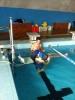 Trecate - Un sollevatore per la piscina (Foto internet)