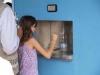 Trecate - Casa dell'acqua in città (Foto internet)