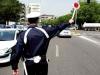 Trecati - Cercasi un agente di polizia locale (Foto internet)