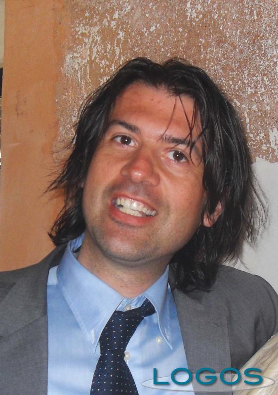 Magenta / Politica - Francesco Bigogno