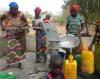 Trecate - 'Gabbiano di fiume', si aiuta il Burkina Faso