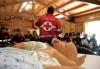 Ferno - Manovre di disostruzione pediatriche (Foto internet)