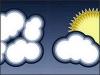 Meteo - Le previsioni dei prossimi giorni (Foto internet)