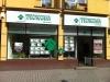 Immobiliare - Agenzia Tecnocasa in Polonia