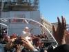 Roma - Udienza di Papa Benedetto XVI.11