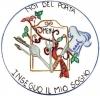 Ossona / Sapori - L'associazione 'Noi del Porta'