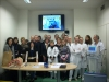 Legnano - Corso per internisti 2013