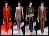 Moda - Una sfilata di Armani (da internet)