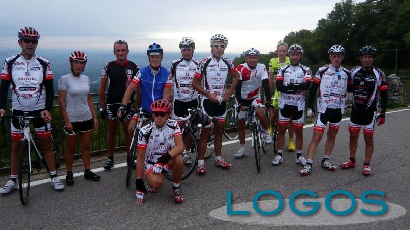 Team Malvai 009.jpg