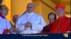 Attualità - Papa Francesco
