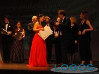 Magenta - Concorso Lirico 2013.3