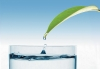 Generica - Acqua (da internet)