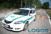 Turbigo - La Polizia locale