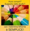 Commercio - Valentina Milanta