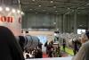 Milano - Photoshow 2013.1