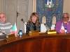 Castano Primo - Teresa Iomini, nuovo consigliere comunale
