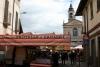 Cuggiono - Sagra di Primavera 2013.02