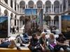 Milano - Fuori salone del mobile 2013.04