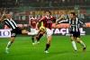 Bar Sport - Juventus - Milan (Foto internet)