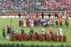 Legnano - Storia e tradizioni del Palio
