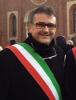 Trecate - Il sindaco, Enrico Ruggerone