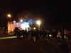 Buscate - Serata dedicata a Ligabue alla festa del Moto Club 2013