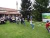 Castelletto - Festa del paese 2013.05