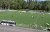 Sport - Centro Sportivo Vismara