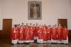 Milano - Ordinazione sacerdotali 2013.3