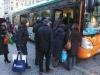 Magenta - Un bus (Foto internet)