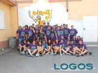 Territorio - Oratorio Feriale 2013.1