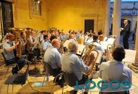 Castano Primo - Il concerto d'estate