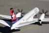 Malpensa- Darwin Airlines
