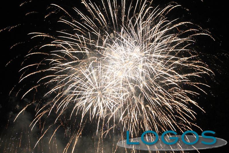 Festa al Lago di Monate 2013.02