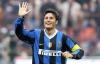 Fuori Campo - Javier Zanetti (Foto internet)