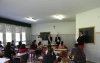 Castano Primo - Nelle scuole il progetto 'Schiena in salute'  (Foto d'archivio)