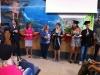 Castano Primo - 'Diploma Day' al Torno