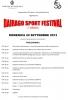 dairago_sport_festival-2013.jpg