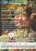 Territorio - Forum Agenda 21 - 2013