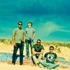 Musica - Il gruppo dei Rio.3