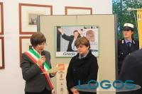 Inveruno - Fiera di San Martino 2013.11