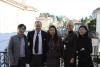 Territorio - Varese è vicina alla Cina